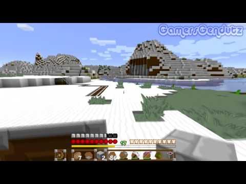 Xxx Mp4 Hot Topic WAW Minecraft Hardcore Kutub PLS Part 16 3gp Sex