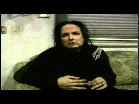 Korn - Making Of The Did My Time + Johnathan Davis Interview (Calidad HD)