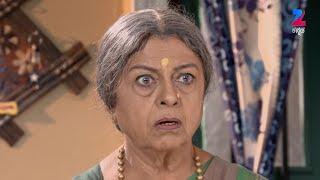 Anjali - The friendly Ghost - Episode 28  - November 9, 2016 - Webisode