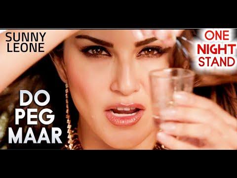 Xxx Mp4 Sunny Leone's Top10 Video Songs List Video Hd 3gp Sex