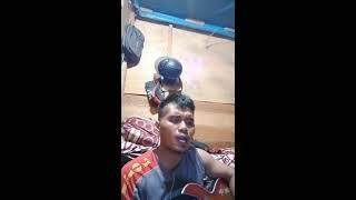 Cover//kenek makmur//cipt.Tumbur Nababan