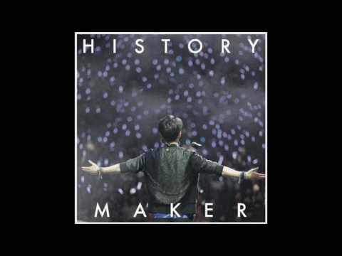 Xxx Mp4 Dean Fujioka History Maker Yuri On Ice Opening FULL 3gp Sex