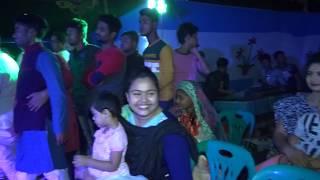 New Wedding Dance of Bangladesh