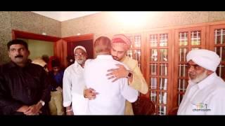 Kerala Muslim WeddingYuffas+Afitha