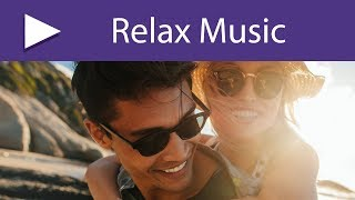 Total Well-Being: 3 HOURS Energy Music, Relaxing Music for Happiness