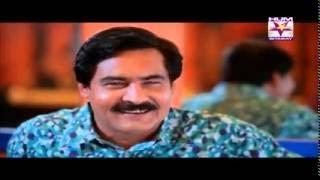 Chirryon Ka Chamba | Episode #97 | HUMSITARAY TV Drama | Sitcom | 8 Sep 2015