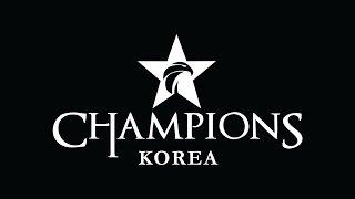 SKT vs. KT   Finals: LCK Spring 2017   LoL Esports 24/7 REBROADCAST
