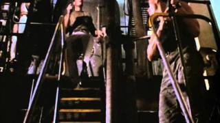 Double Impact Official Trailer #1 - Geoffrey Lewis Movie (1991) HD