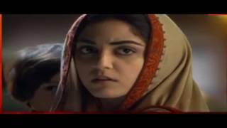 Mann Mayal Episode 18 Drama Promo  HUM TV