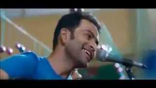 Ayalum Njanum Thammil -Malayalam Movie Song (Januvariyil -Prithviraj-Narain-Lal Jose).mp4