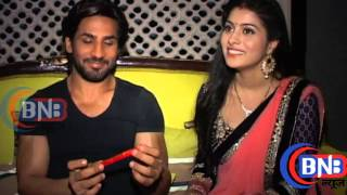 Kalash | Watch Devika or Ravi ki Friendship day fun |  4 august 2015