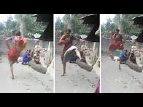 Xxx Mp4 Village Girl Lot Funny Funny Video Don T Miss Bd Viral Video 2018 3gp Sex