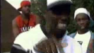 Ghetto vs Bashy part 3
