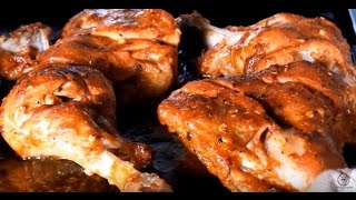 Chicken Tikka Recipe *Food In 5 Minutes*