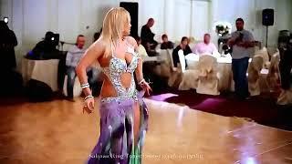 Arbi irani dance 3