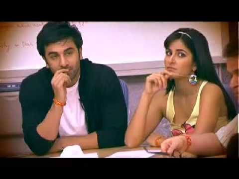 Ranbir Kapoor, Katrina Kaif dating?