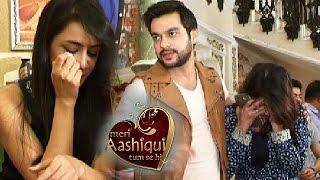 Meri Aashiqui Tum Se Hi | Last Episode | Colors TV