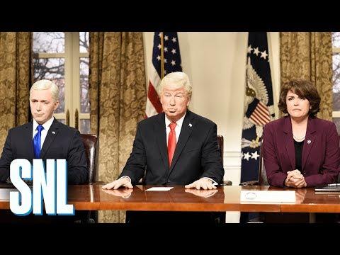 Xxx Mp4 Presidential Address Cold Open SNL 3gp Sex