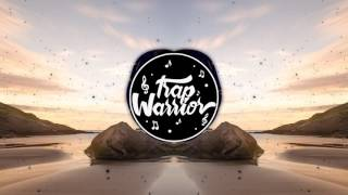 Lil Wayne - Mirror ft. Bruno Mars (JAEGER Remix)