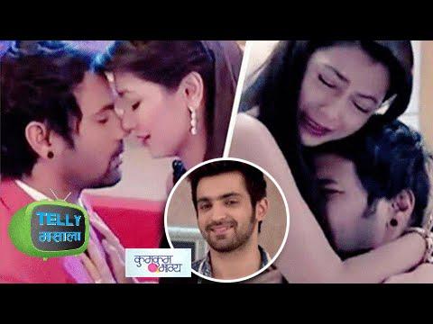 Purab Unites Abhi & Pragya Forever | Kumkum Bhagya | Zee TV