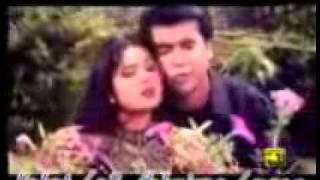 bangla movies song mousumi
