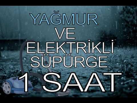Xxx Mp4 ★ Elektrikli Süpürge Sesi ★ Bonus Şimşek Ve Yağmur 3gp Sex