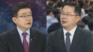 [북한은 오늘] 김여정, 2차 제재명단 포함 의미는? / 연합뉴스TV (Yonhapnews TV)