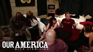 Swingers Next Door: A Lesson in Swinging | Our America with Lisa Ling | Oprah Winfrey Network