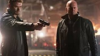 Action Movies 2016 Full Movie English - Hollywood Movies - Best Action Movie 2016 [High Rating]