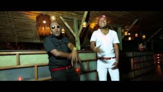 Matonya ft Christian Bella- Agwelina (Official Video HD)