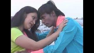 Hiro Alam The new superstar   হিরো  আলম funny video
