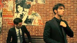 Zero Assoluto - Per Dimenticare (Official Video)