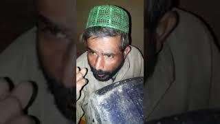 Ek pakistani ne jazbati mai a kar india kia kia kuch kaha ap k dhak k  heran hojaye gy