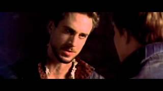 Shakespeare in Love - La vostra signora è bella?