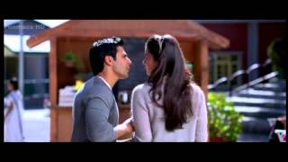 hindi actor in odia song priya moro