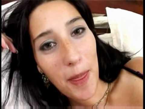 Xxx Mp4 Lara XXX 3gp Sex