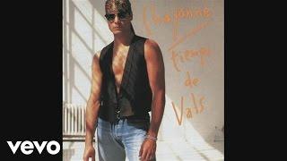 Chayanne - No Pensar En Ti (Audio)