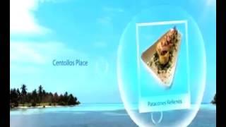 Centollo's Place