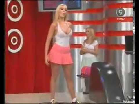 Xxx Mp4 Gabriela Mandato Bowling La Noche Del Domingo 3gp Sex