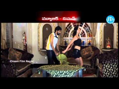 Santharpam Movie Songs - Vaddantunna Olle Song Promo - Ranjanan - Nirban - Ganesh - Parvathi - Nisha