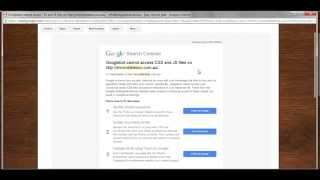 Download : administrator/media/system/js/index.php - Full Videos ...