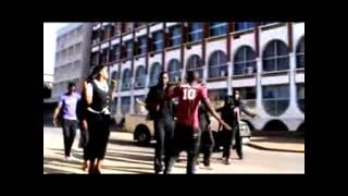 Peace Preachers Katalalika Official Video
