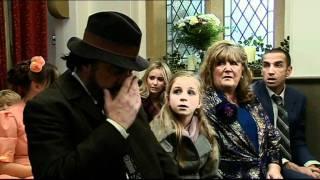 British Soap Awards 2011: Opening Montage