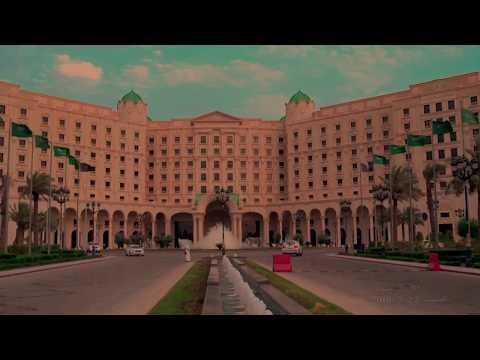 Xxx Mp4 Saudi Arabian Traditional Wedding Video 5 3gp Sex