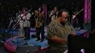 African Jazz Pioneers Live Part1