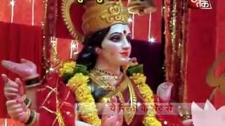 Rocking Jagrata In Ye Rishta Kya Kehlata Hai