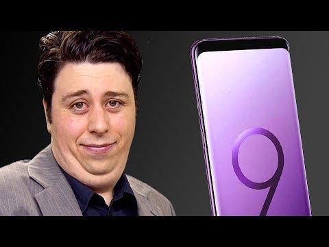 """Xxx Mp4 Samsung Galaxy S9 PARODY """"What A Can't"""" 3gp Sex"""