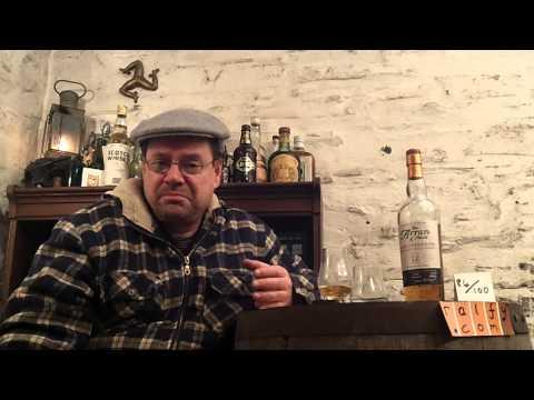 Xxx Mp4 Whisky Review 502 Isle Of Arran 12yo Cask Strength Malt 3gp Sex