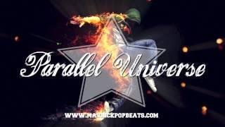 Dance Pop Electro Instrumental | Free Download