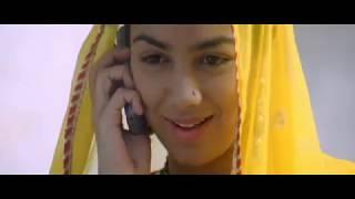 Dor 2006, part 1, hindi movie.uploaded 15/4/2017